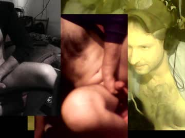 [02-06-20] deergod23 record video with toys from Chaturbate