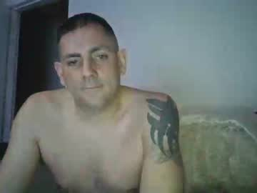 [15-10-19] myfawlty chaturbate private