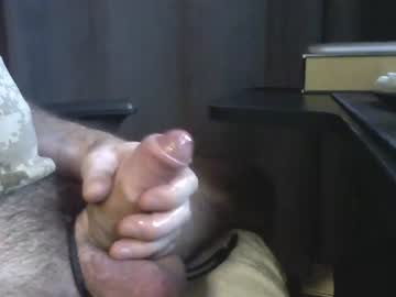 [17-08-19] incognito939 private webcam from Chaturbate