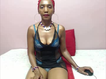 [30-08-21] nikkyjiggles record cam video from Chaturbate.com