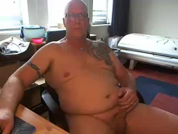 [16-08-18] willowenjean record public webcam from Chaturbate.com