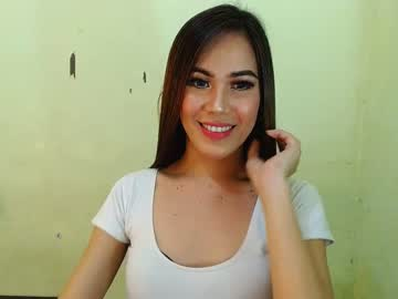 [07-04-20] brendaislove public show from Chaturbate