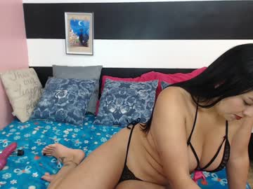[18-12-18] nailash private show from Chaturbate.com