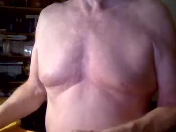 [14-07-20] calcero record video from Chaturbate.com