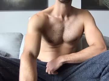 [11-07-19] brad146 record private webcam from Chaturbate.com