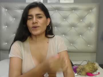 [30-07-21] emiliabennett record cam video