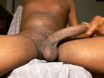 [19-02-19] joethemann record private sex show from Chaturbate.com