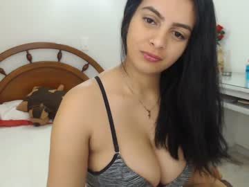 [17-07-19] sasha_loves chaturbate dildo