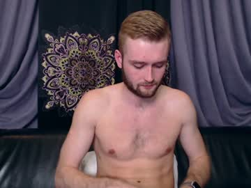 [16-07-20] stan_lover record show with toys from Chaturbate