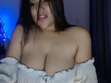 [15-10-19] dimelopapi29 webcam show