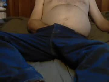 [08-07-19] _samuel_ private show video from Chaturbate.com
