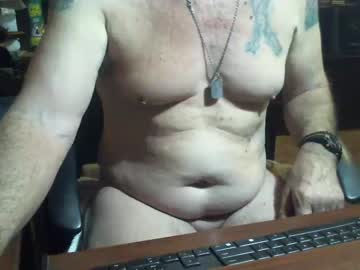 [19-08-19] nude4me record webcam show from Chaturbate
