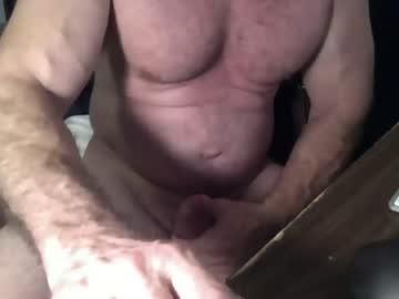 [08-10-19] nutlessjock record private sex video from Chaturbate