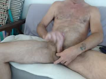 [28-05-20] miami_bi_guy chaturbate private sex show