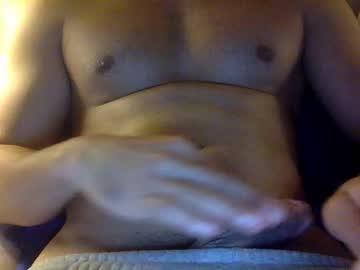 [01-02-20] ttigger1 video from Chaturbate.com