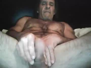 [25-02-20] paulie2463 private sex video