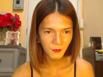 [24-08-19] diense17 private show from Chaturbate