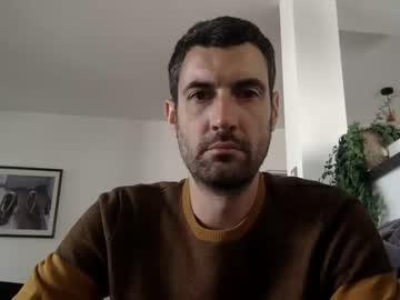 [08-09-19] antonin30paris video with dildo from Chaturbate