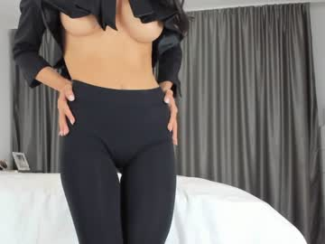 [28-09-18] sexygirlforyouuu private sex video from Chaturbate