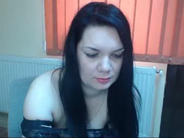 [04-12-18] hairymilfx private sex video from Chaturbate