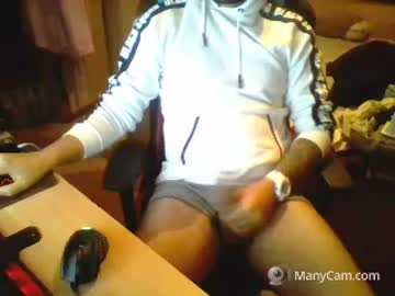 [16-12-18] bulgariandick video with dildo from Chaturbate.com
