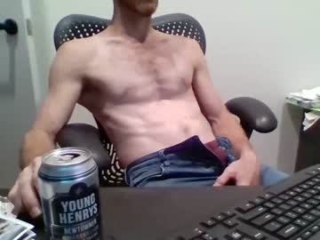 [28-01-20] sclad83 private show video from Chaturbate
