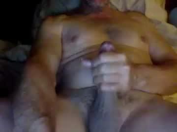 [25-11-18] bucksyn record webcam show from Chaturbate.com
