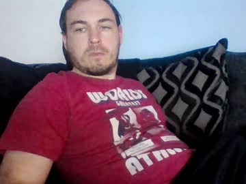 [09-07-20] geddes4 cam show from Chaturbate
