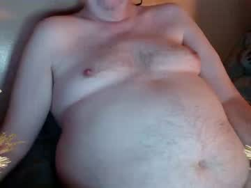 [23-09-20] mr_south record cam show from Chaturbate.com