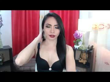 [20-08-18] lustycocksabrina record video with dildo