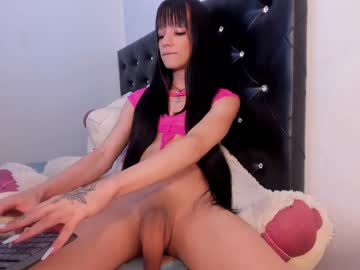 [12-07-20] mafebigcock blowjob show from Chaturbate.com