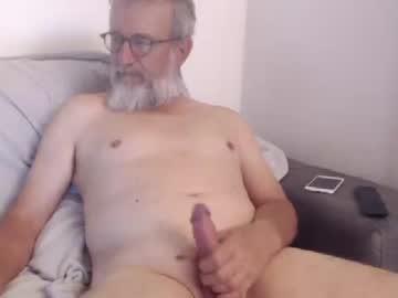 [20-09-19] sorguap69 private XXX video