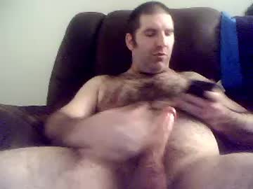 [17-10-18] mountainmaneric record public webcam video from Chaturbate.com