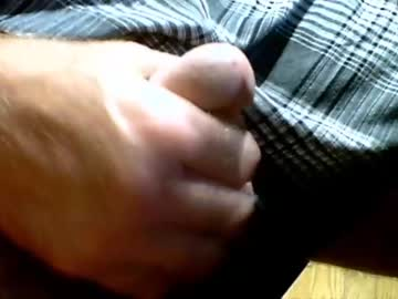 [31-05-20] sirthomastom private XXX video from Chaturbate.com