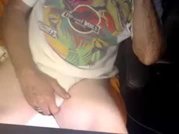 [10-10-18] slimfur private sex video from Chaturbate.com